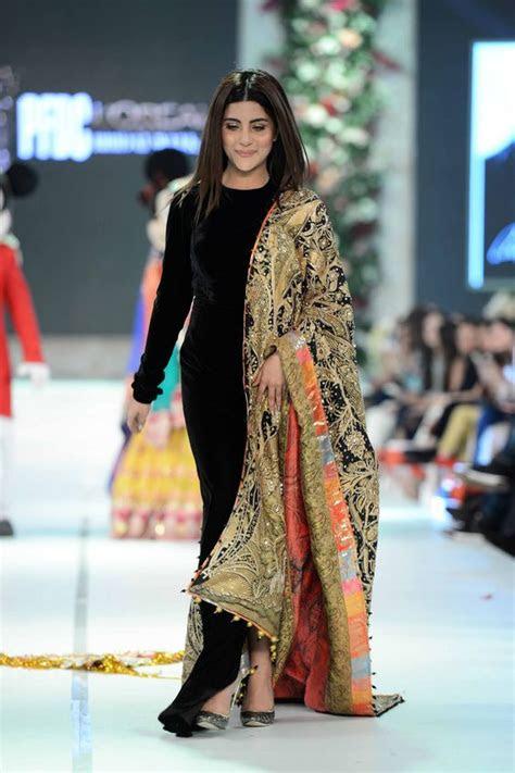 pakistani party  wedding wear gown dresses