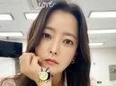 Kim Hee Sun tiết lộ 4 bí quyết để trẻ mãi không già