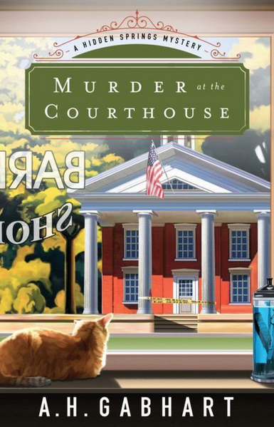 Murder-at-the-Courthouse