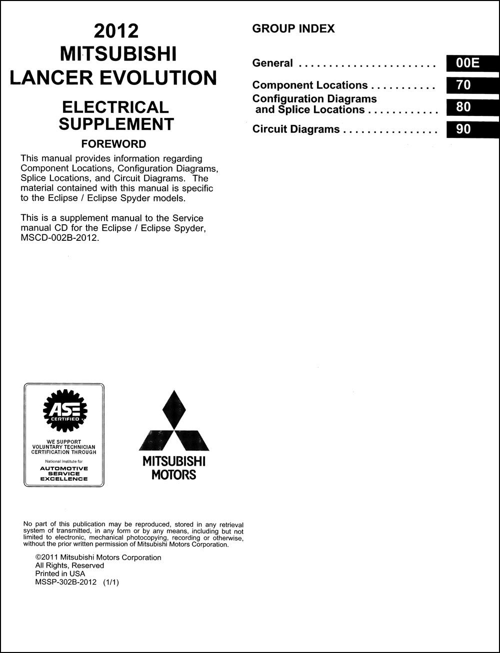 Diagram 2003 Mitsubishi Lancer Evolution Wiring Diagram Original Full Version Hd Quality Diagram Original Chevydiagrams Nuitdeboutaix Fr