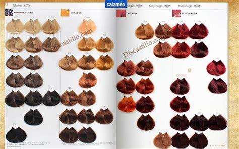 loreal majirel color hair