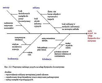 330px Przyklad_zastosowania_diagramu_Ishikawa