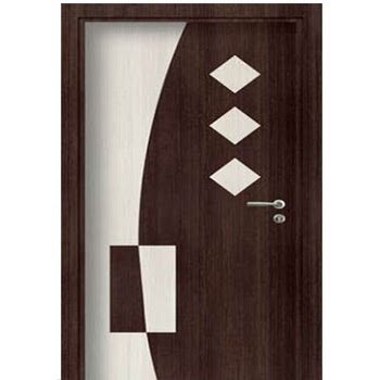 wooden door design cnc  | 1280 x 720