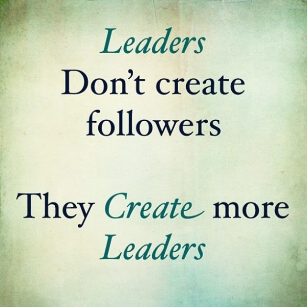 Lead By Example Quotes Pinterest Servant Leadership Qoutes