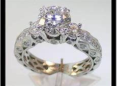 wedding rings   wedding rings cheap   wedding rings for women   wedding rings amazon   YouTube