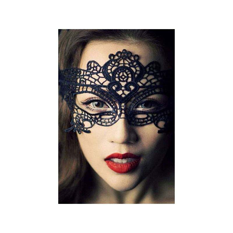 http://www.lenceriasexymarilyn.com/1009-thickbox_default/mascara-sexy-disfraces-halloween-carnavales-barata.jpg