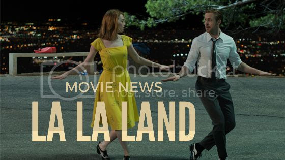 la-la-land-movie-poster.jpg