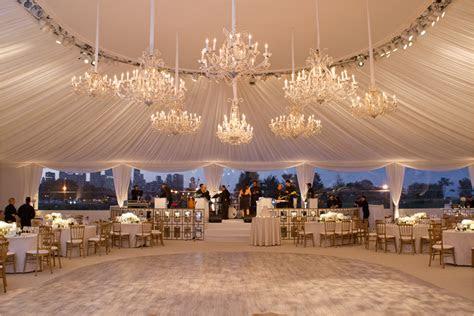 fresh wedding reception halls   koeleweddingcom