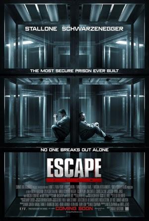 EscapePlanPoster.jpg