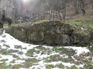 pietre solomon 6