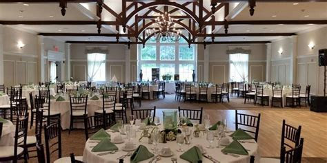The Mansion at Bald Hill Weddings   Get Prices for Wedding