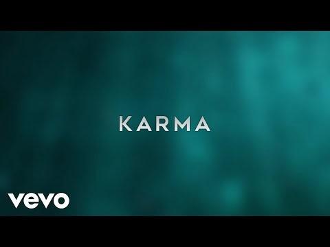Lagu | Jaz, Kaka Azraff - Karma (OST Takdir Yang Tertulis)