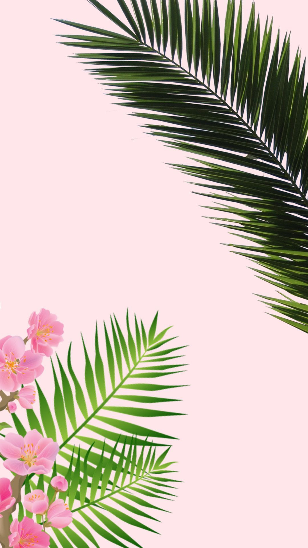 Download 40+ Wallpaper Iphone Elegant Foto HD Gratid