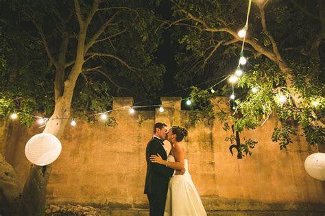 Castello Zammitello garden wedding   Garden Malta Weddings