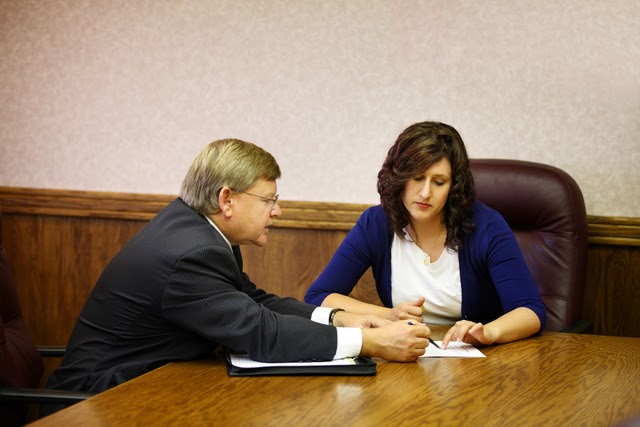 Employment Attorney La Crosse Wi - MEPLOYM