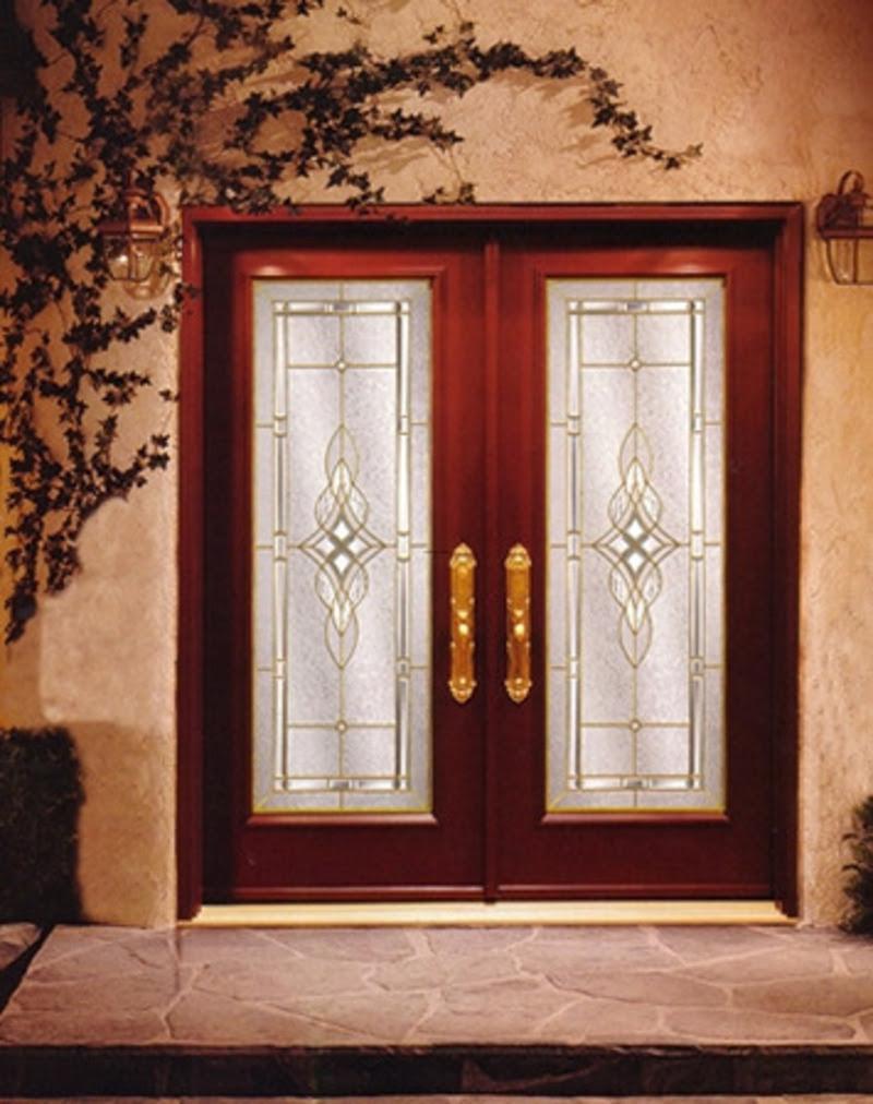 Home Design Main Door