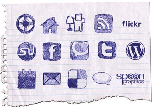 social-media-icons-8
