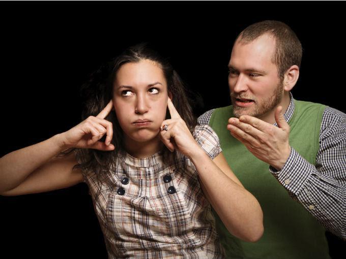 Los empleadores deberán dejar de comunicarse con sus empleados a las seis de la tarde. Foto: thinkstockphotos