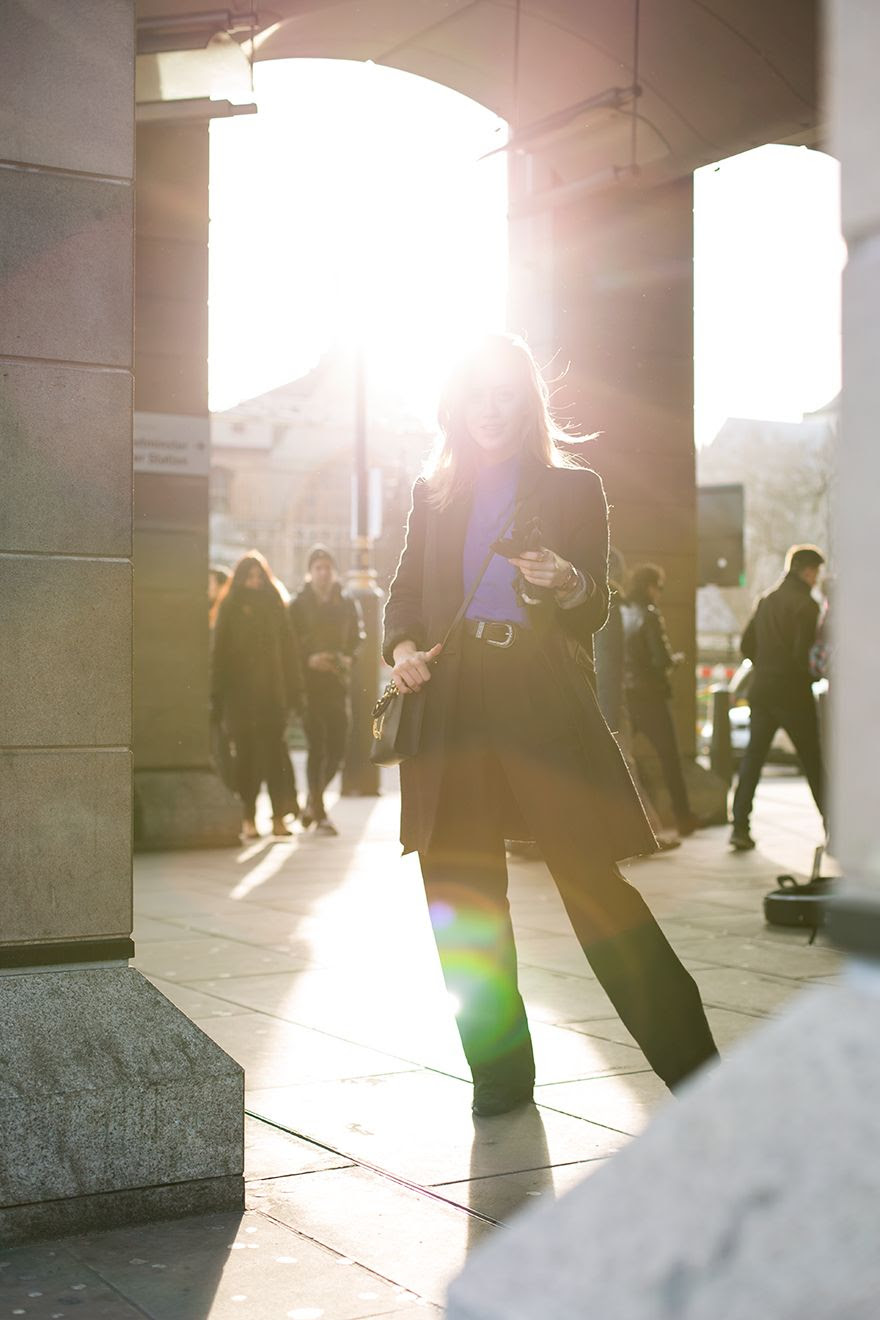 Framboise-Fashion-Westminster-Wandering-Sun-Flare