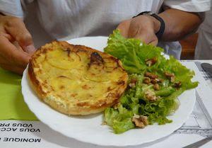 Pizza_pomme_de_terre_foie_gras