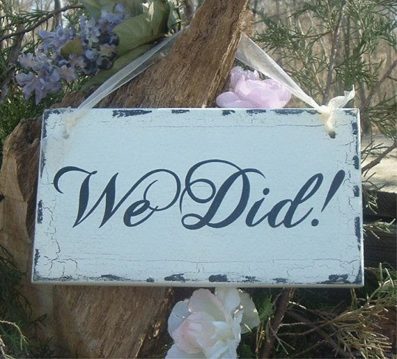 Wood Wedding Rustic rustic Sign Cottage Sign Wedding Chic Sign Wedding sign Sign cottage