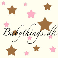 babythings logo