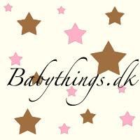 babythings logo