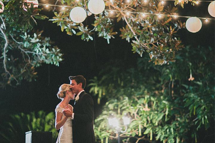 Peter + Amanda, MarriedStudio Castillero