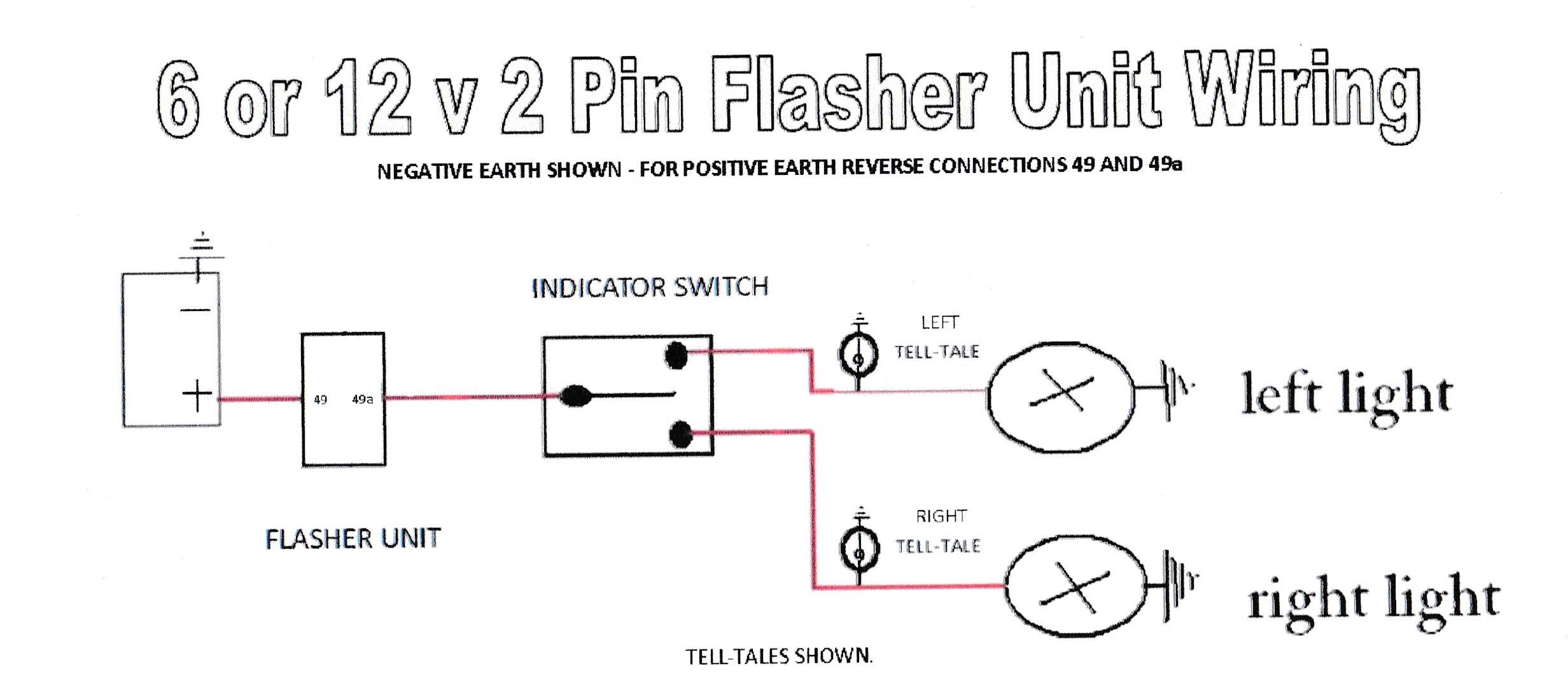 Diagram 3 Pin Flasher Unit Wiring Diagram Full Version Hd Quality Wiring Diagram Diagramshearf Gtaci Fr