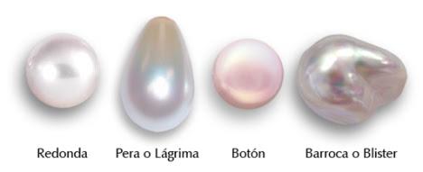 Tipos de perlas03