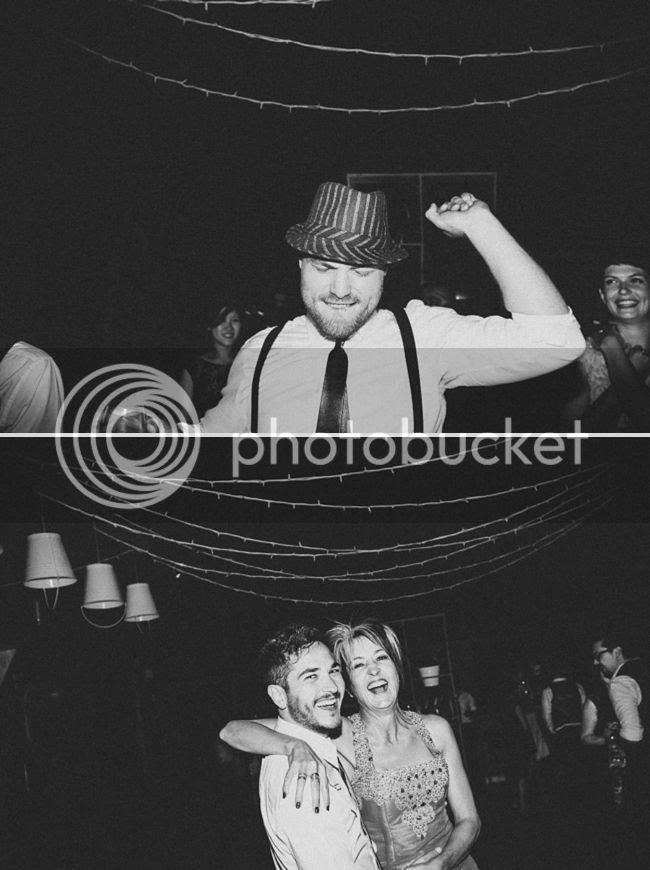 http://i892.photobucket.com/albums/ac125/lovemademedoit/welovepictures%20blog/CC_OldMacDaddy_Elgin_Wedding__102.jpg?t=1355209111