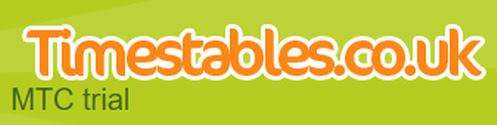Image result for timestable.co.uk logo
