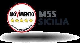 sicilia5stelle