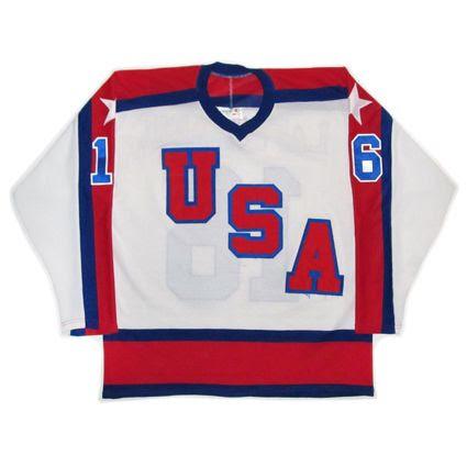 photo USA 1984 Olympics F.jpg