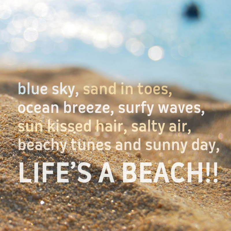 Sand Quotes Sand Sayings Sand Picture Quotes
