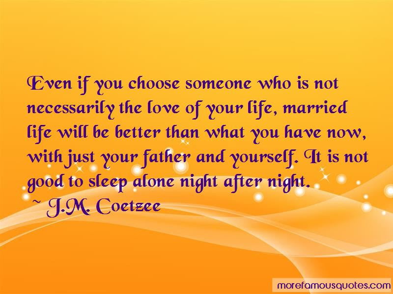 Better To B Alone Quotes Top 37 Quotes About Better To B Alone From