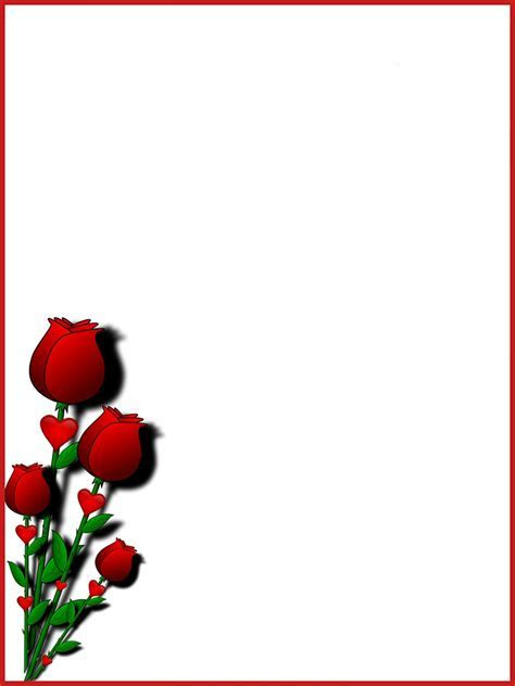 Wedding Clipart   Make your own Wedding Invitations