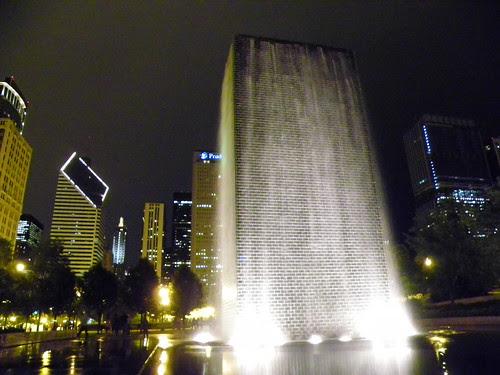 6.6.2009 Chicago (18)