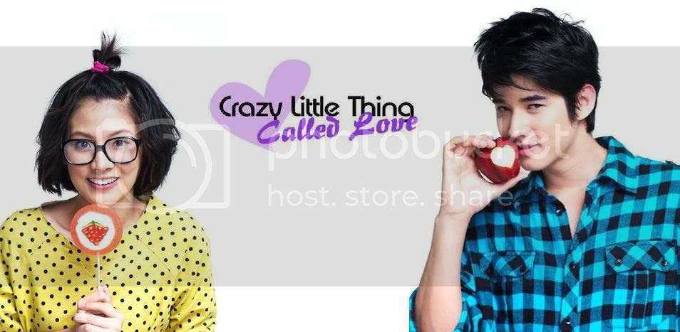Crazy Little Thing Called Love Replay (Tagalog-dubbed) on June 20 at ABS-CBN