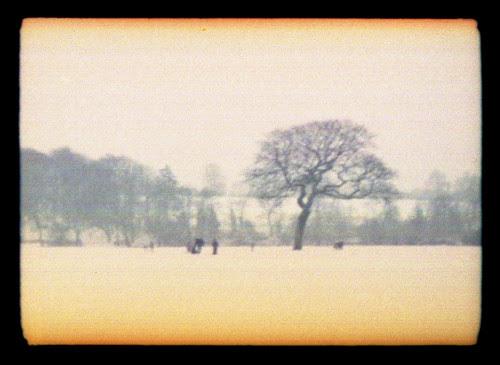 snowscape by pho-Tony