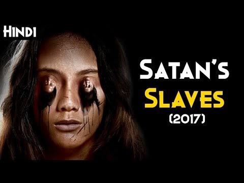 Satan's Slave Plot Summary Movie Spoilers Hinglish