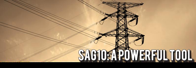 alcoa sag10