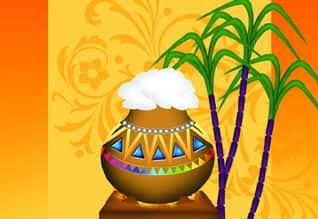 Image result for உழவர் தினம்