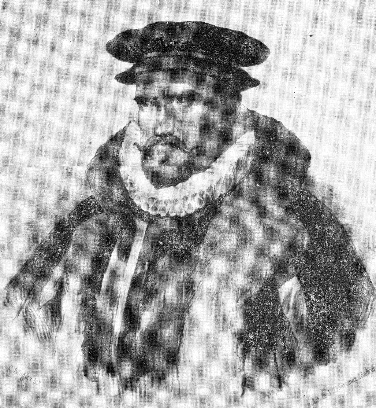 File:Pedro Fernández de Quirós.JPG