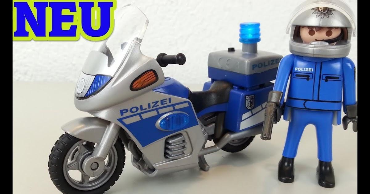 playmobil polizeiauto ausmalbild  polizeiauto ausmalbild