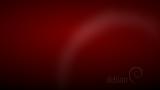 DebianArt/Themes/RedSide