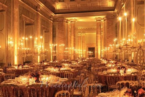 Prestigious gallery venues > Weddings in Rome   Wedding Italy