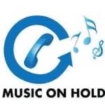 Music-On-Hold-Dubai-UAE