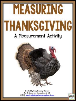http://www.teacherspayteachers.com/Product/Gobbling-Up-Measurement-A-Common-Core-Aligned-Measurement-Pack-404435