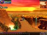 Screenshots von Nostale #1